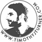 Timothy J Turner LLC